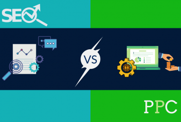 SEO vs PPC. Which one is better to market business online?